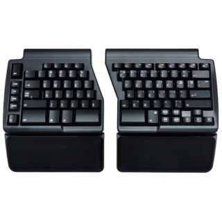 FK403QPC キーボード Matias Ergo Pro for Win [USB /コード ]