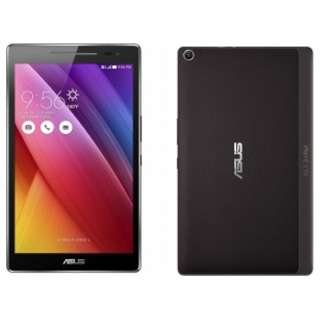 [LTE対応]SIMフリー Android 5.0タブレット「ZenPad 8.0 Z380KL」8型(メモリ2GB・ストレージ16GB)ブラック Z380KL-BK16 Z380KLBK16 ブラック [8型 /ストレージ:16GB /SIMフリーモデル]