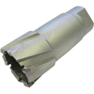 50Hクリンキーカッター 38.0mm CRH38.0