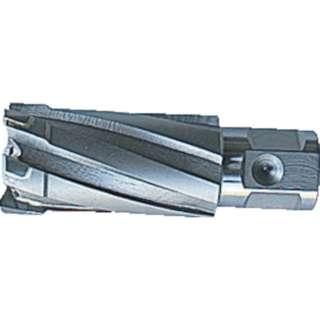35Sクリンキーカッター 24.5mm CCSQ245