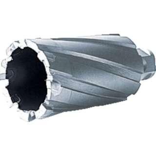 50SQクリンキーカッター 18.0mm CRSQ18.0