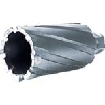 50SQクリンキーカッター 52.0mm CRSQ52.0