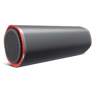 SB?FREE-BK PCスピーカー[Bluetooth] SOUND BLASTER Free ブラック [USB・充電式]