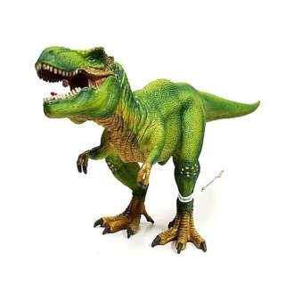 シュライヒ 14525 ティラノサウルス・レックス