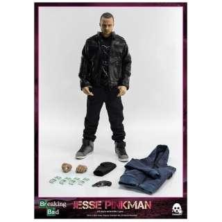 塗装済み可動フィギュア 1/6 Breaking Bad (ブレイキング・バッド) Jesse Pinkman(ジェシー・ピンクマン)