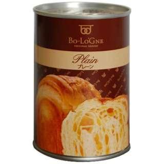 罐子de波洛尼亚平面