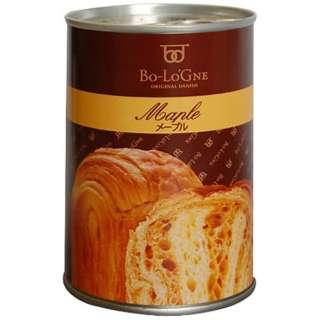 罐子de波洛尼亚枫