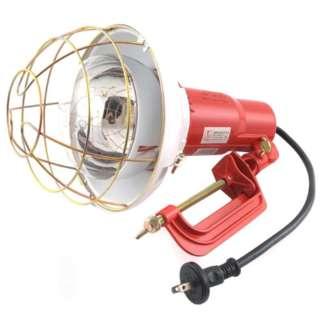 300W 投光器