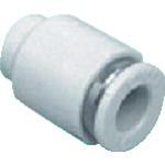 CKD シーケーディー CKD ニュージョイントステンレスタイプ キャップ ZW-C8-P4 1個 441-0998