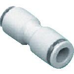 CKD シーケーディー CKD ニュージョイントステンレスタイプ 径違いストレート ZW-S46-0-P4 1個 441-1684