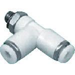 CKD シーケーディー CKD ニュージョイントステンレスタイプ D形チーズ ZW-T4-6-D-P4 1個 441-2109