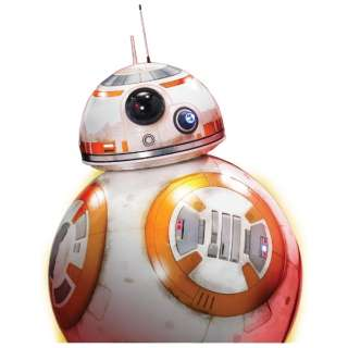 BB-8(TM) The App-Enabled Droid(TM) by Sphero