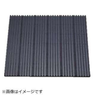 防振パット シートタイプ 8×300×300 OH8