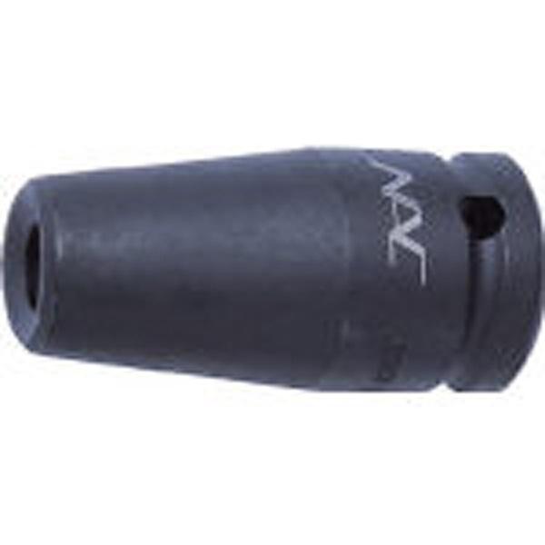 スタッドボルトソケット 差込角12.7×M12P1.25 412P1.25