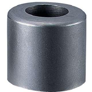 標準型ダイス 43mm 径21.5mm TUU21.5