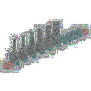 フリーポジションレンチセット[2点組] ATE112