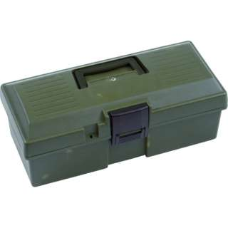 プロツールボックス TTB901OD
