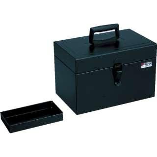 RSディープボックスRS-325ブラック RS325BK