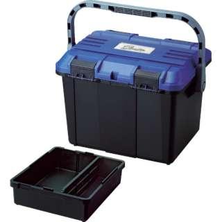 ドカットD-4700ブルー/ブラック D4700BBK