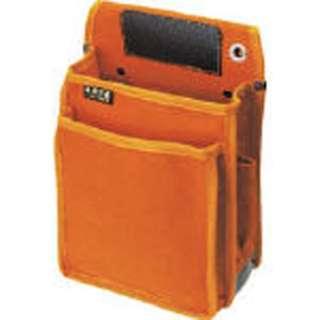 外線工事向け電工用腰袋 KCN01BOR