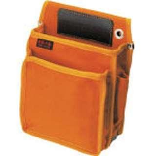 スタンダードタイプ電工用腰袋 KCN02BOR
