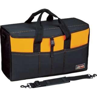ツールバッグティストTBT-5600オレンジ TBT5600OR