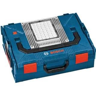 LEDライトボックスM(エルボックスシステム) LEDBOXX136