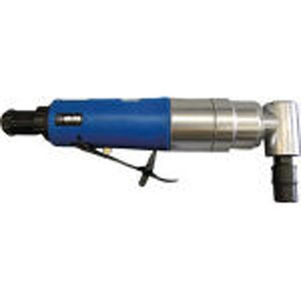 オフィスマイン マイン 低速高トルクアングルグラインダー FMX6_7086