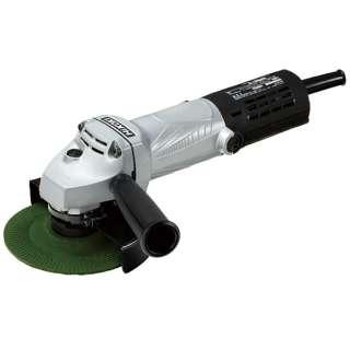 ディスクグラインダー125mm G13SH5