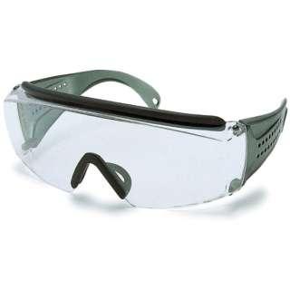 保護めがね 一眼型 PET-AF NO.331PETAF