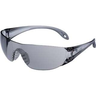 一眼型セーフティグラス LF103