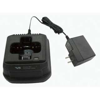 急速充電器 VAC850