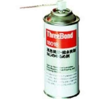 スリールーセン TB1801B 180ml TB1801B
