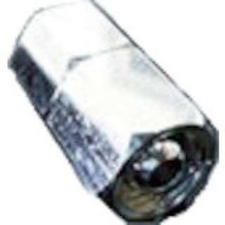 袋ナットタイプ) TS163 TS163