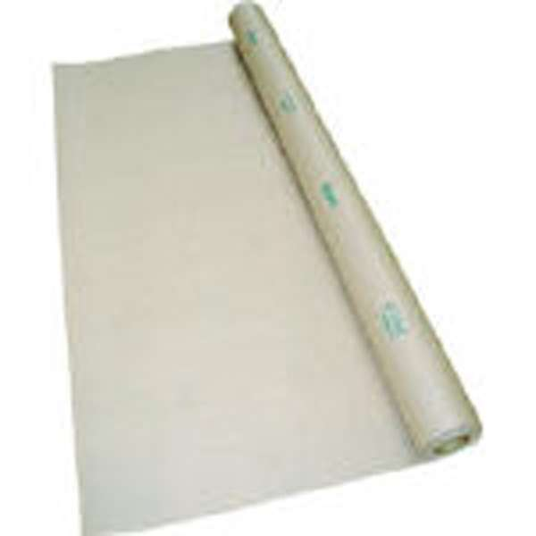 防錆紙(鉄・非鉄共用ロール)SK-7(M)1m×100m巻 AAASK7M1000100 《※画像はイメージです。実際の商品とは異なります》