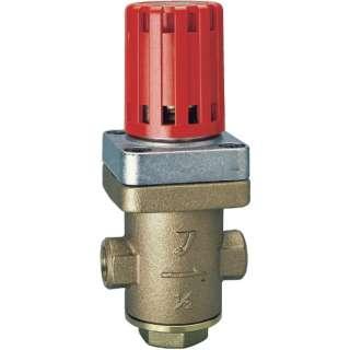 蒸気用減圧弁 2次側圧力(B) 25A GD30B25A
