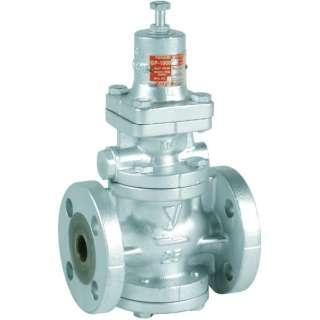 蒸気用減圧弁 40A GP100040A