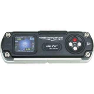精密デジタル水準器 DWL3000XY