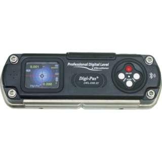 精密デジタル水準器 DWL3500XY