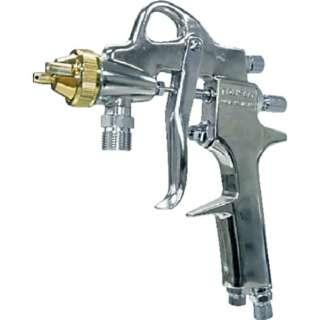 スプレーガン吸上式 ノズル径φ1.5 SSG15L