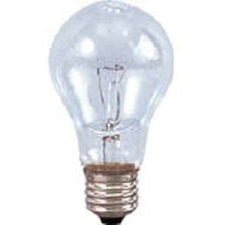 WT-200 電球 防雨耐震球 [E26 /一般電球形] 《※画像はイメージです。実際の商品とは異なります》