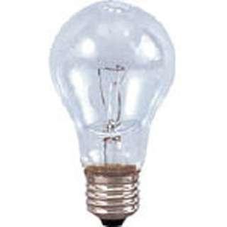 CT-200 電球 クリア耐震球 [E26 /一般電球形]