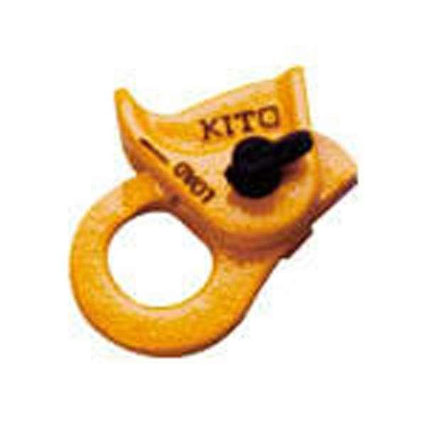 クリップ ワイヤー8から10mm用 KC100