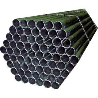 単管ピン付き 48.6MM×3M 1本  TK3M