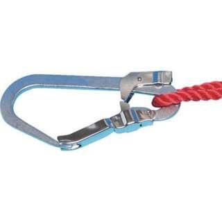 3色介錯ロープ用専用フック 3264