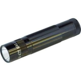 LED フラッシュライトXL200(単4電池3本用) XL200S3017