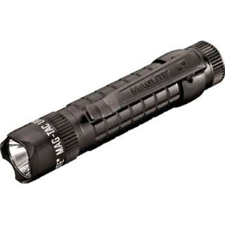 LED フラッシュライト マグタック クラウンベゼル (CR12 SG2LRA6