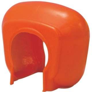 エバークランプ (オレンジ) 110×54×90 EVACPO