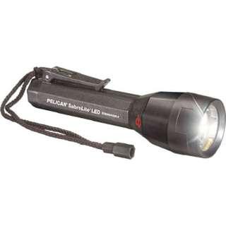 2020 黒 LEDライト 2020BK