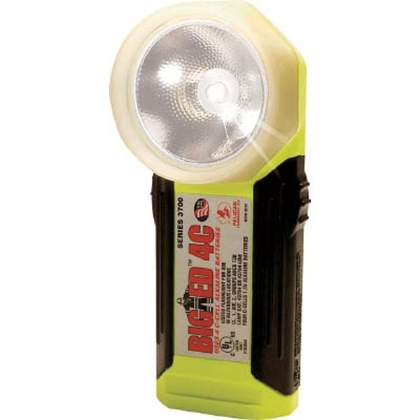 ペリカン BIGED3700ライト蓄光BIGED3700LM440-1328